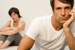 Мужское бесплодие как следствие осложнения варикоцеле