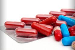 Гормональные препараты для лечения крипторхизма