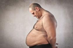 Влияние лишнего веса на уровень тестостерона в организме