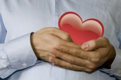 Негативное влияние лишнего веса на работу сердца