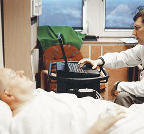 Везикуло простатите лечение статистика заболеваний простатитом в россии