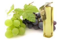 Масло виноградных косточек для лечения варикоцеле