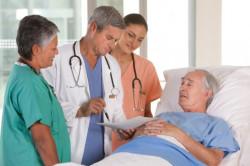 Диагностирование эритроплазии Кейра
