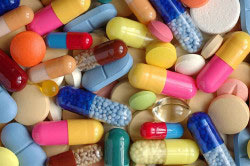 Некоторые медикаменты способны менять уровень ПСА