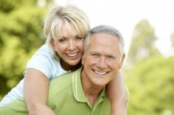 Поддержание полового здоровья мужчины после 40-лет