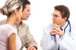Показатели РОЭ в крови женщины и мужчины отличаются
