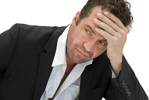 Проблемы фимоза у мужчин