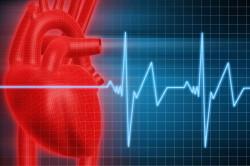 Неравномерное сердцебиение после принятия Виагры