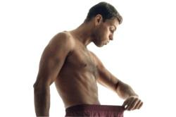 Негативное влияния алкоголя на организм в целом и на мужскую потенцию в частности