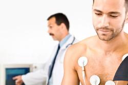 Обследование для определения причин эректильной дисфункции