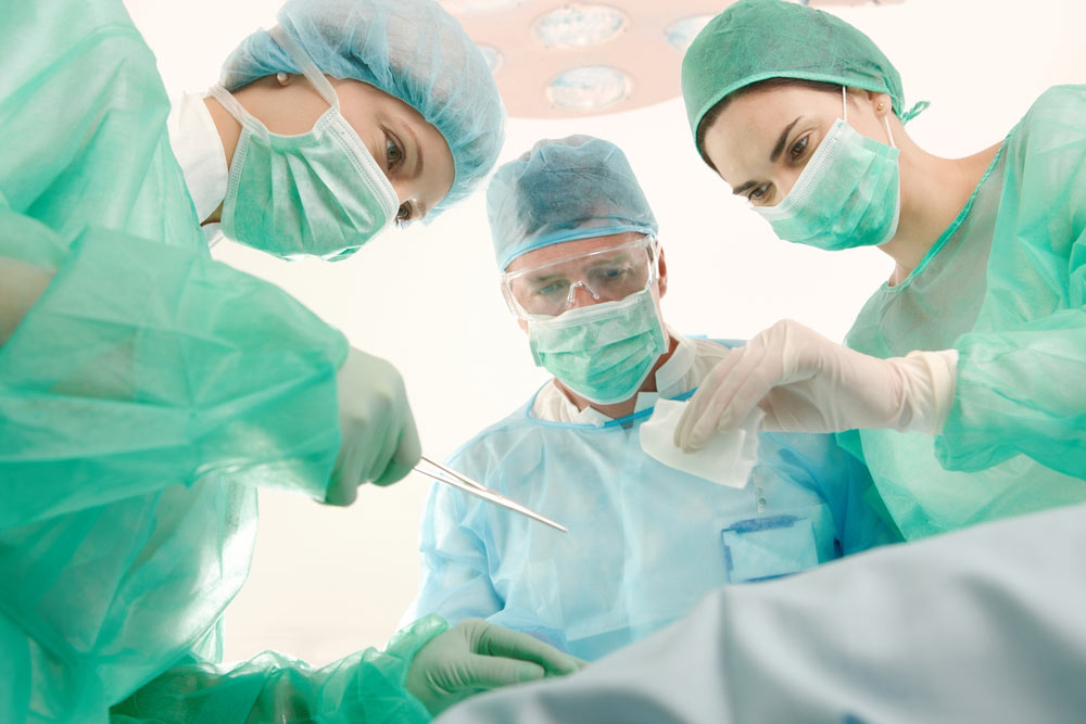 Операция Иваниссевича по лечению варикоцеле