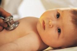 Врожденные патологии эндокринной системы у мальчиков