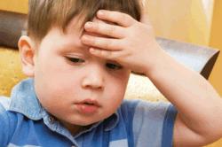 Заболевание яичек у мальчиков в раннем возрасте