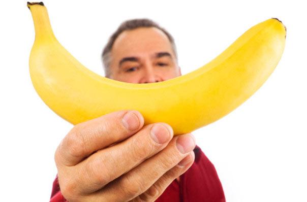 Проблема деформации пениса