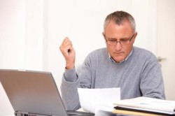 Возраст и сидячий образ жизни - главные факторы развития аденомы