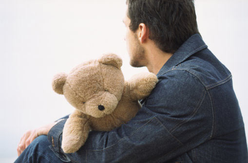 Проблемы с зачатием у мужчин