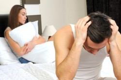 Лечение препаратом проблема простатита