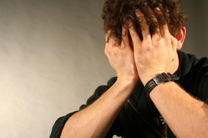 Урологические заболевания у мужчины