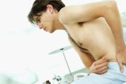 Повышение густоты эякулята может сопровождаться болью