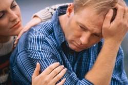 Расстройства эякуляции у мужчин