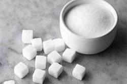 Сахарный диабет может быть причиной мужского бесплодия