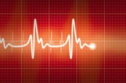 Ритм и сила сердечных сокращений