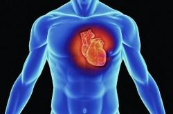 Запрет употребления Виагры при проблемах с сердцем