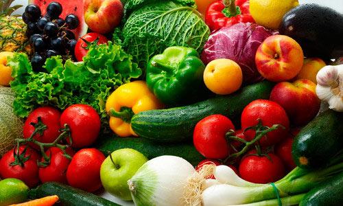 Продукты питания сыроеда