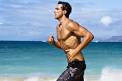 Здоровый образ жизни - отличная перспектива приему мультивитаминов и минералов в таблетках