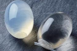 Импланты яичек