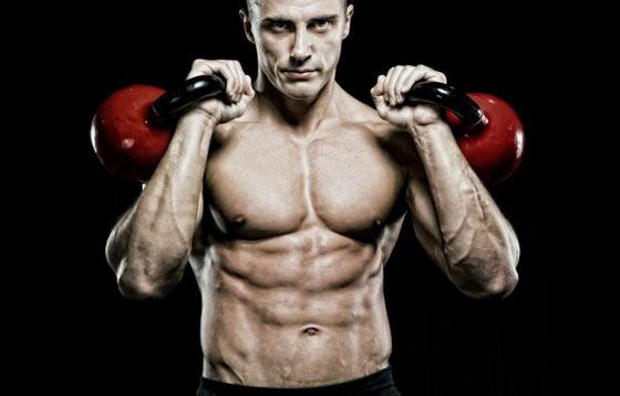 Влияние тестостерона на характер, выносливость и внешность мужчины