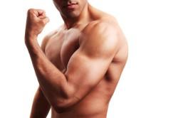 Каждодневные упражнения принесут результаты