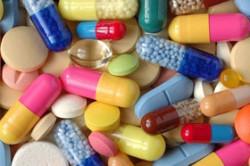 Виагра действие препарата