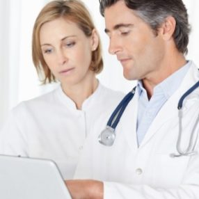 Операции при лечении простатита