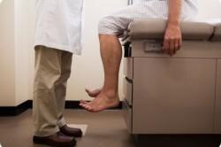 Профессиональная консультация дерматолога