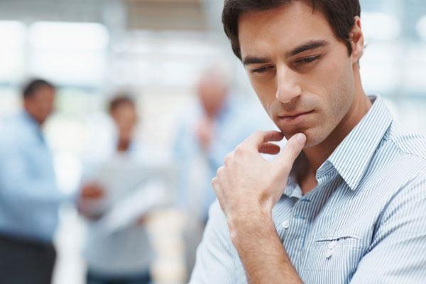 Некрозооспермия у мужчины