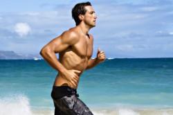 Занятия спортом для профилактики здоровья