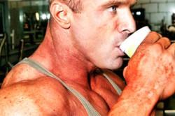 Прием Тамоксифена для увеличения плотности мышц