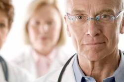 Необходимость консультации с врачом