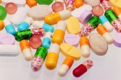 Таблетки для повышения иммунитета