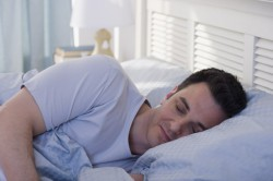 Сонливость как признак аденомы простаты