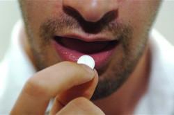 """Препарат """"Витапрост"""" для лечения мочеполовой системы мужчины"""