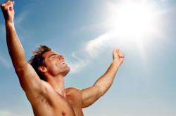 "Увеличение количества тестостерона в организме мужчины при помощи препарата ""Гонадотропин хорионический"""