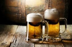 Вред пива для потенции