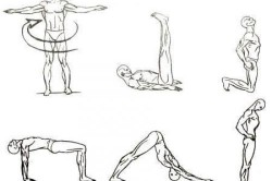 Классические упражнения для потенции