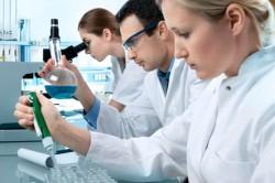 Клинические исследования спрея