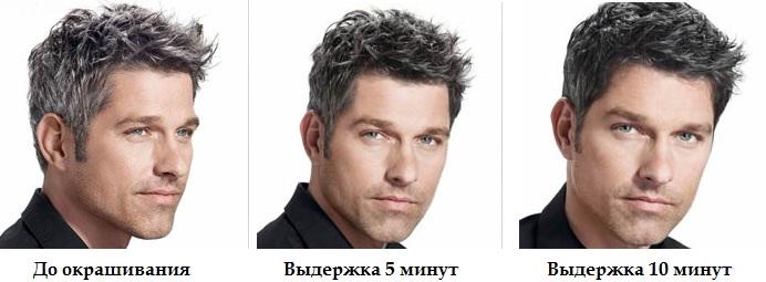 Светло русый цвет волос мужчин фото