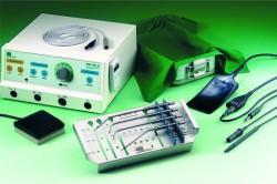 Радиоволновое лечение храпа