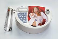 Электроприборы для лечения простатита