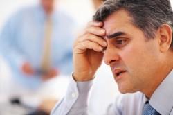 Плохое самочувствие и утомляемость